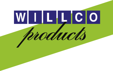 logo-willco.png